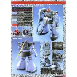 Monkey D. Luffy - One Piece - Figurine - 11cm