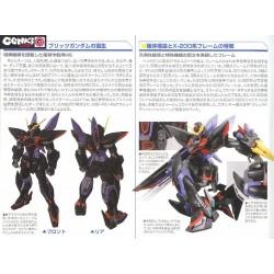 Mug - Marvel - Captain America - Avengers Age of Ultron