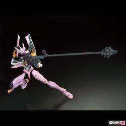 Son Goku - Ultra Instinct - Grandista Resolution of Soldier - Dragon Ball - 28cm