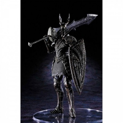 """Black Knight - Dark Souls - """"Collection DXF"""""""