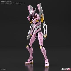 "Black Knight - Dark Souls - ""Collection DXF"" - 20 Cm"