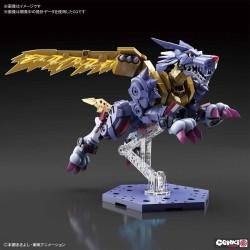 """JCC - Kit Tournoi de Lancement """"Les Mondes Croisés"""" - Dragon Ball Super - Saison 3 (FR)"""