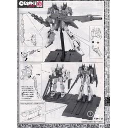 Lampe - 3D - Rupee - Zelda - 10cm