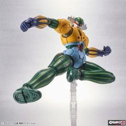 "JCC - Booster ""Colossal Warfare"" B04 - Dragon Ball Super Serie 4 (FR) - (24 boosters)"