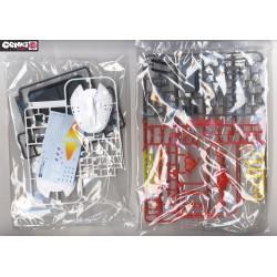 """Cartes Yu-Gi-Oh! - Deck de structure """"Onde de Lumière"""" X8 - FR"""