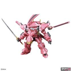 Carnet de Notes - The Legend of Zelda - Sage Symbols - A5