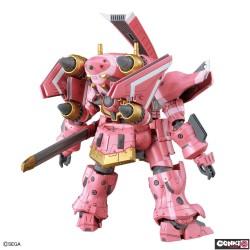 Pokemon - Figurine PVC Groudon - EHP08 (12 Cm)