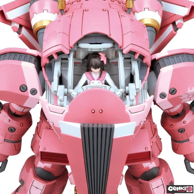 S.H. Figuarts - Krillin Child - Dragon Ball - 10cm
