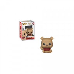 Winnie - Winnie the Pooh The Movie (438) - Pop Movie