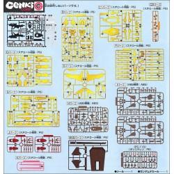 Jerry - Tom & Jerry (405) - Pop Animation