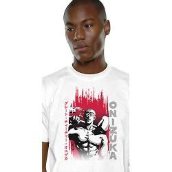 Pandora Box (Capricorne, Verseau, Poissons) - Myth Cloth - Appendix
