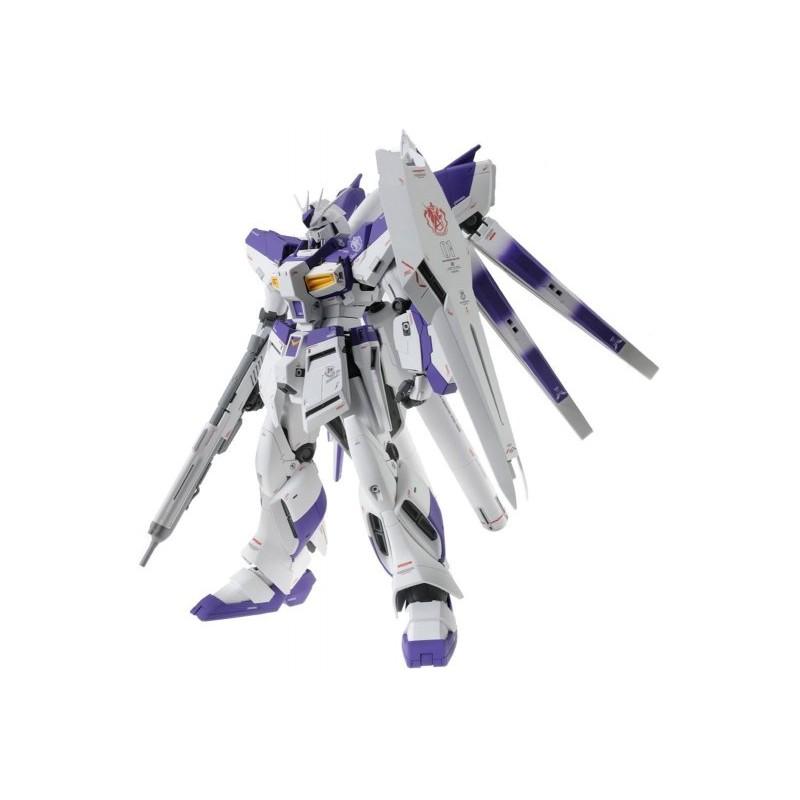 Dragon Ball Super Heros WCF - Vol.4 - 7 cm (vendu par 8)