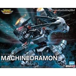 Kirito Special Color - Sword art Online - 16 cm