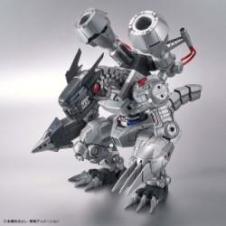 Wedding Suguha - Sword art Online Code Register EXQ