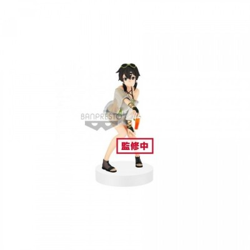 Shinon - Sword art Online Memory Defrag EXQ