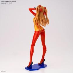 Kepler 3042 - Jeu de plateau