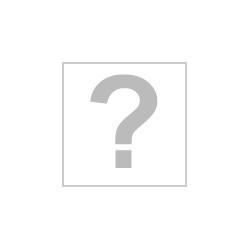 Porte-Clef 3D Métal - L Symbole - Death Note