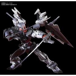 Dragon Ball - T-shirt - L - L