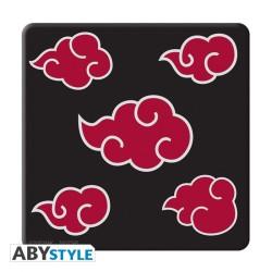 Super Saiyan Son Goku - FES vo.8 - Dragon Ball - 20cm