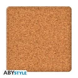 "Super Master Stars ""Diorama"" - Dragon Ball - Vegeta & Trunks 2 - 20cm"