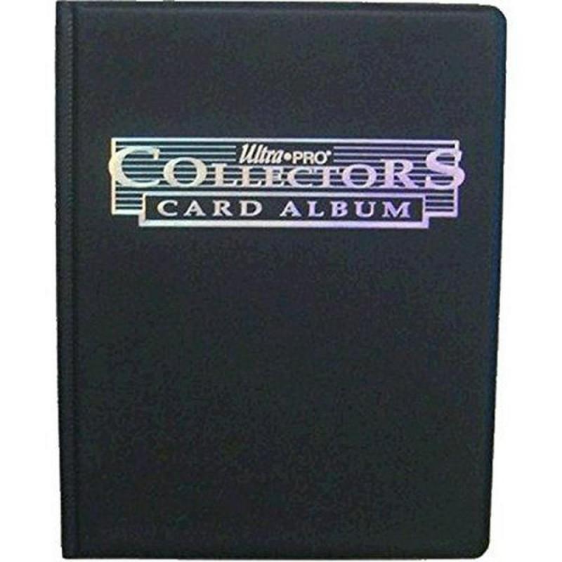 Dragon Ball Z vs Existence Goku & Gohan - 16cm