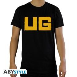Nefertari Vivi (Robe Bleu) - Lady Edge Wedding - One PIece - 23cm