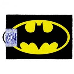 Shenron - Super Big Plush - Dragon Ball Super - 80 cm