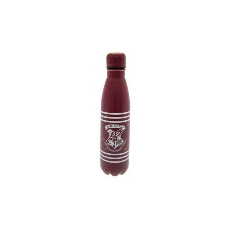 Dragon Ball Super - Big Size King Clustar - Super Saiyan Broly (Full Power) - Manga Dimensions - 30 cm