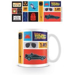 Sword Art Online Alicization - EXQ Figure - Yuuki