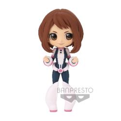 Monkey - Kubo (652) - Pop Movies