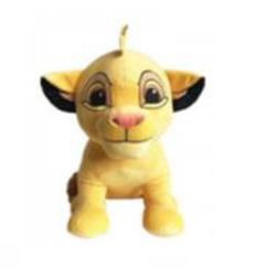 Ariel (Robe verte) - Q Posket -  La Petite Sirène - Figurine - 14cm