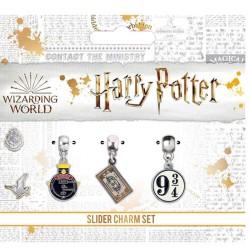 Draco Malfoy (pearl version) - Q Posket -  Harry Potter - Figurine - 14cm