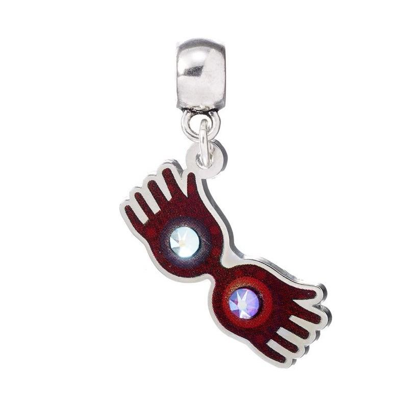 Mug - Dragon Ball - Saiyans - Thermo Réactif