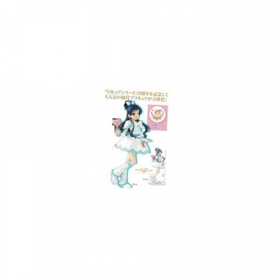 Precure - 15th Anniversary Party - CureWhite - Figurine - 20cm