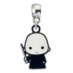 Wedding Shinon - Sword art Online Code Register EXQ - 23 cm