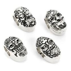 """Diorama"" - Dragon Ball - Vegeta & Trunks - 20cm"