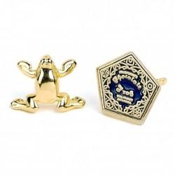 Harry Potter - Puzzle - Les Détraqueurs à Poudlard - 1000 pièces