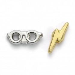 Monkey D. Luffy - One Piece - 20th Figure - 13cm