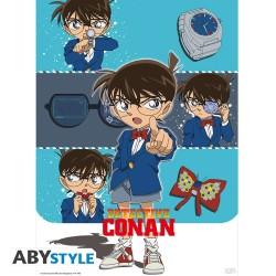Master Grade - Gundam - OO  Gundam Seven Swords/G - 1/100