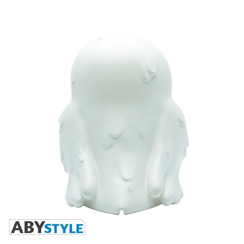S.H. Figuarts - Mr Satan (Hercule) - Dragon Ball - 15cm