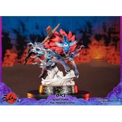 Jacket - Zelda Legendary - Men - M