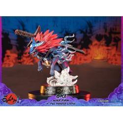 Jacket - Zelda Legendary - Men - L