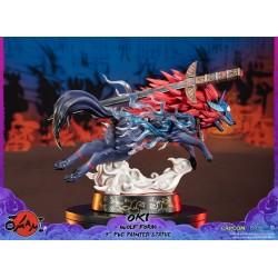 Casquette - The Legend of Zelda - Zelda - Fond noir