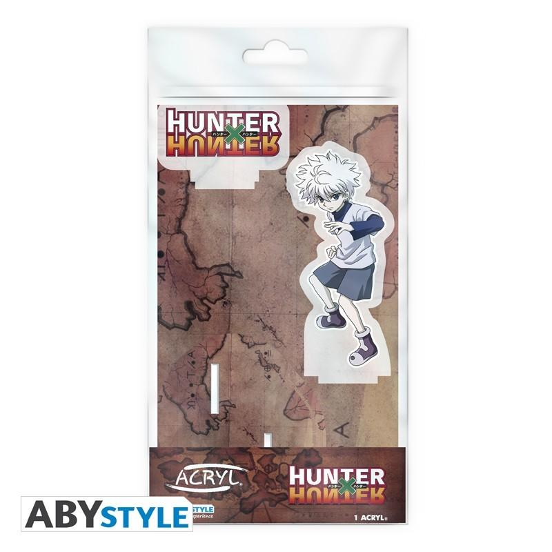 Mug - Grèce - Assassin's Creed Odyssey - 320ml