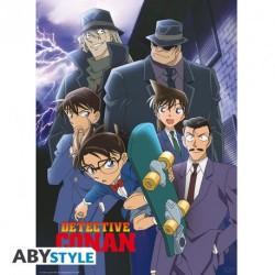 Set de verres à shot - Emblème - One Piece