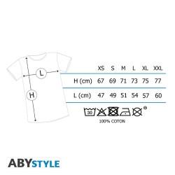 Spider-Man - Spider-Man (334) - POP Marvel