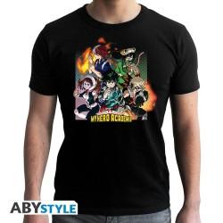 Jeu de Rôle - Keltia - Avalon