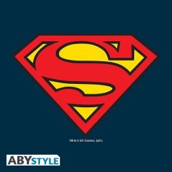 Jeu de Rôle - Night's Black Agents - Carnet de l'Agent