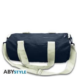 Jeu de Rôle - Contes Ensorcelés - Volume 1