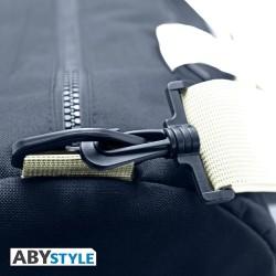 Jeu de Rôle - Cthulhu - Gumshoe - Livre de Règles - 2nde édition